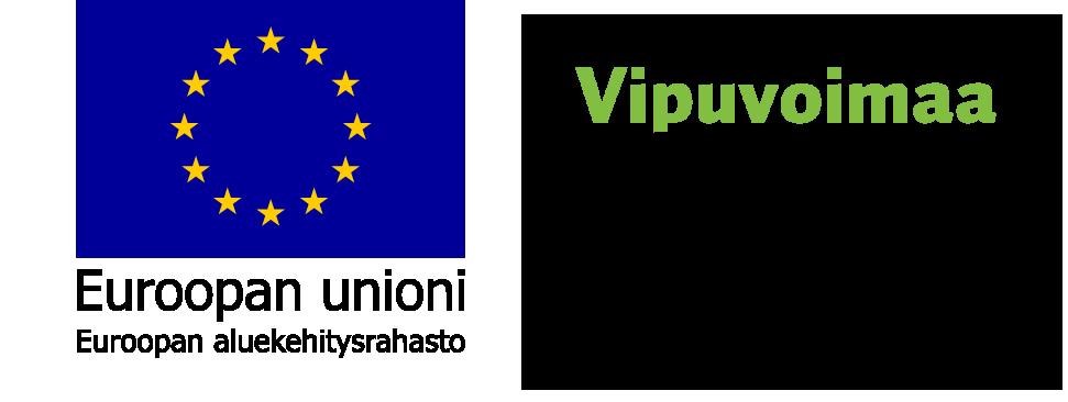 EU_EAKR_Vipuvoimaa_Horizontal