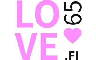 AK Relations Oy / Love365