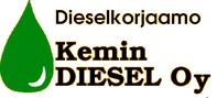 Kemin Diesel Oy